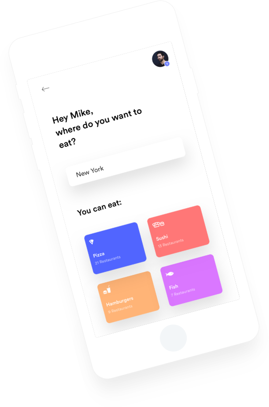 Ultimate web app for your customer  support.